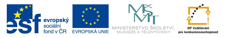 Projekty Evropské umie
