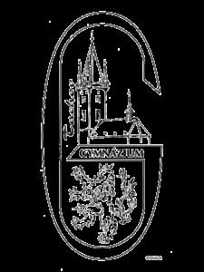 Gymnázium Tachov